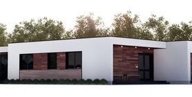 duplex house 04 house plan ch267 d.jpg