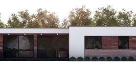 duplex house 06 house plan ch267 d.jpg