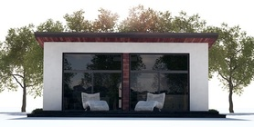 affordable-homes_001_house_plan_ch263.jpg