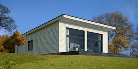 affordable homes 009 house plan 263CH A.jpg