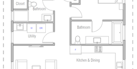 affordable homes 50 home plan CH263 V13.jpg