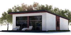 small houses 02 house plan ch263.jpg