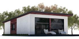 small houses 03 house plan ch263.jpg