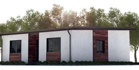 small houses 04 house plan ch263.jpg