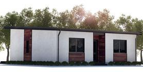 small houses 05 house plan ch263.jpg