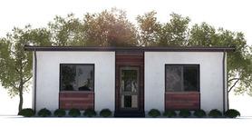 small houses 06 house plan ch263.jpg