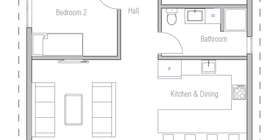 small houses 10 house plan ch263.png