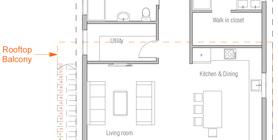 small houses 16 CH263.jpg