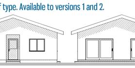 small houses 21 CH263.jpg