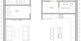 small houses 25 house plan CH263 V11.jpg