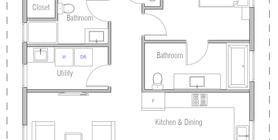 small houses 30 home plan CH263 V13.jpg