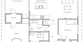 small houses 35 CH263 V14.jpg