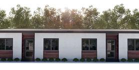 duplex house 02 house plan ch263 d.jpg