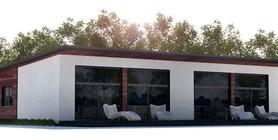 duplex house 03 house plan ch263 d.jpg