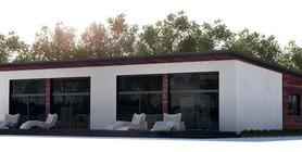 duplex house 04 house plan ch263 d.jpg