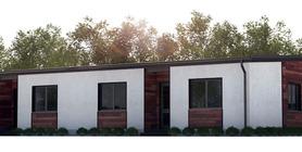 duplex house 05 house plan ch263 d.jpg