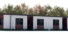 duplex house 06 house plan ch263 d.jpg