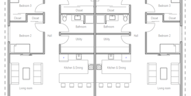 duplex house 11 house plan ch263 D.png