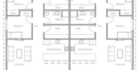 duplex house 11 house plan ch263 D.png