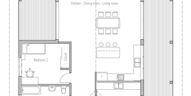modern-houses_10_house_plan_ch269.png