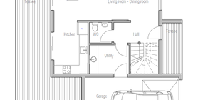 small-houses_10_house_plan_ch244.png