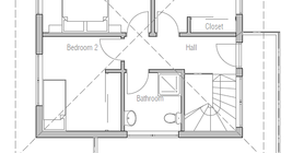 small houses 11 house plan ch244.png