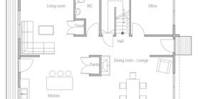 small houses 21 CH244.jpg
