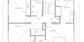 small houses 22 CH244.jpg
