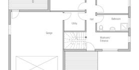 small-houses_25_CH244_v3.jpg