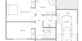 small houses 28 house plan ch244 V6.jpg