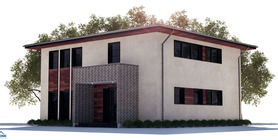 small houses 04 house plan ch243.jpg