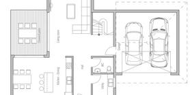 small houses 40 CH243.jpg