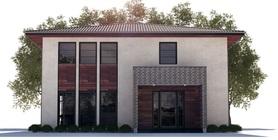 affordable-homes_001_home_plan_ch243.jpg