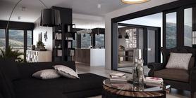 affordable-homes_002_house_plan_ch243.jpg