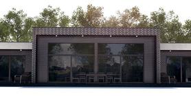 House Plan CH249