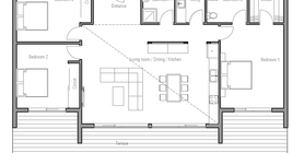 contemporary home 10 house plan ch249.png