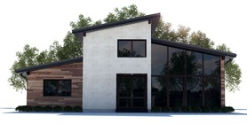 House Plan CH252