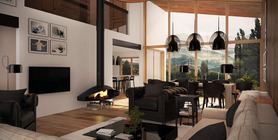 modern houses 002 house plan ch252.jpg