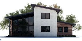modern houses 03 house plan ch252.jpg