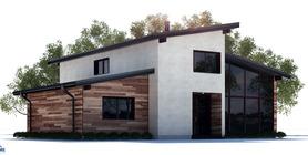 modern houses 05 house plan ch252.jpg