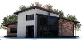modern houses 06 house plan ch252.jpg