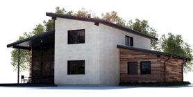 modern houses 07 house plan ch252.jpg