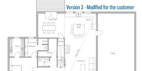 modern houses 21 CH252.jpg