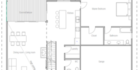modern houses 28 house plan CH252 V4.jpg