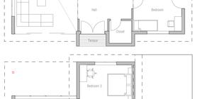 modern houses 31 house plan CH252 V4.jpg