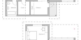 modern houses 32 house plan CH252 V6.jpg