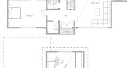 modern houses 35 house plan CH252 V7.jpg