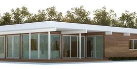contemporary home 001 home plan ch256.jpg