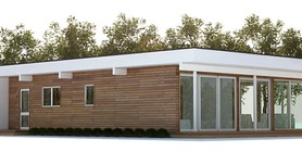 contemporary home 03 home plan ch256.jpg