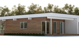 contemporary home 04 home plan ch256.jpg